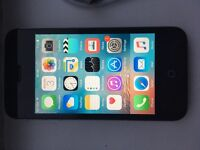 iPhone 4s - o2 - 16gb