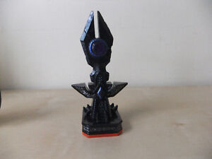 Skylander Trap Team Expansion Levels - 3 new levels Cambridge Kitchener Area image 3