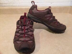 Women's Merrell Hiking Shoes Size 8 London Ontario image 3