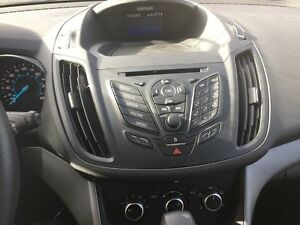 2014 FORD ESCAPE SE * AWD * REAR CAM * BLUETOOTH * LOW KM London Ontario image 17