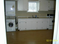 3 Bedroom Unit available May 1st