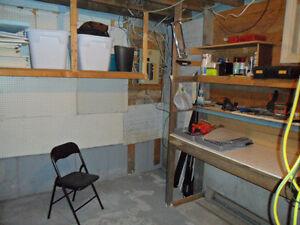 Maison avec grand terrain Saguenay Saguenay-Lac-Saint-Jean image 8