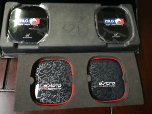 Astro A30 speaker tags [$20/set]