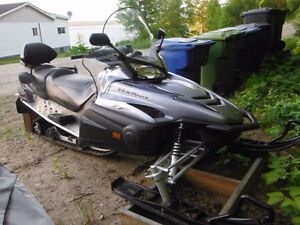Yamaha Buy Or Sell Used Or New Atv Or Snowmobile In