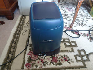 SILICON GRAPHICS O2 Workstation Server Working with 9GB HDD