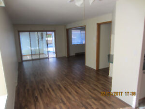 Oliver - 1 Bedroom Suite for Rent. Available Now