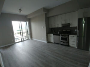 New build lakeside condo for rent
