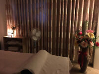 Cozyroom massage welcomes you !!!
