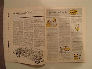 Vintage Popular Science Magazine January 1975 GC Sarnia Sarnia Area image 6