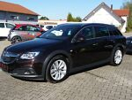 Opel Insignia Country Tourer*4x4*Leder*SD*OPC*EYE-Cam