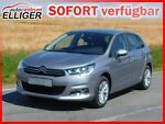 Citroën C4 BlueHDi150 S&S BusinessClass »NAVI PARKSENSOR