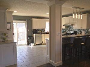 Renovation Specialist - Bathrooms, Kitchens, & Basements Belleville Belleville Area image 7