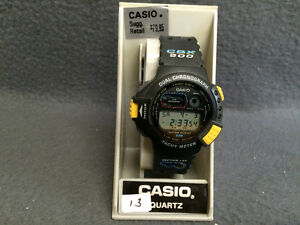 Brand New Casio Watch Model #1103 London Ontario image 1