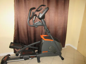Trainer For Sale!
