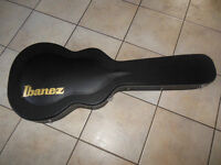 Ibz Artstar neuf/new, electric guitar a vendre, save $400.