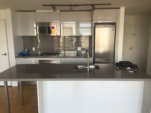 Room for Rent in Woodward Building (128 W. Cordova)