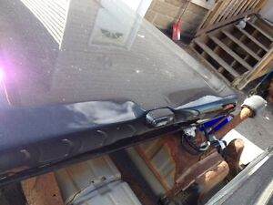 Tonneau cover Windsor Region Ontario image 3