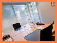 ( KT16 - Chertsey ) Serviced Offices to Let - £ 610