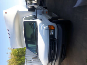 Ford E350 | Kijiji in Alberta  - Buy, Sell & Save with