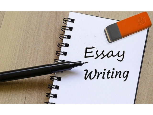 Essay Writing | Find Tutors or Advertise Language Lessons in Toronto (GTA) | Kijiji Classifieds