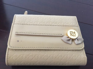 Brand new lady wallet for sale