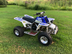 Banshee | Find New ATVs & Quads for Sale Near Me in Ontario | Kijiji