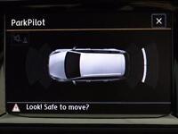 2014 VOLKSWAGEN GOLF 2.0 TDI GT 5dr DSG Auto Estate