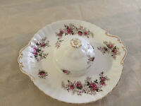 Royal Albert Bone China England Whole Set!