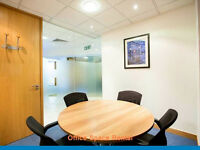 London * Office Rental * HARDWICK'S WAY - PUTNEY-SW18