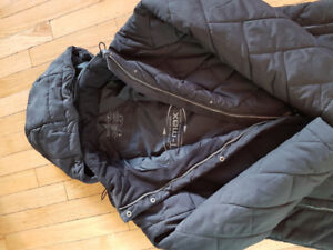 Women's Windriver Winter Coat