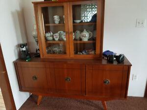 Living room furniture for sale.