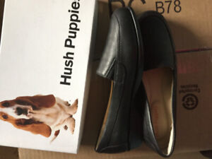 Hush Puppies Shoes - Ladies size 8