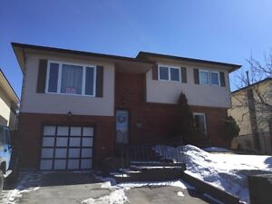 Beautiful Family Home in Desired Location!!!