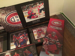 Habs collectibles