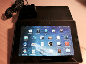 BLACKBERRY Playbook 16GB - GREAT Condition
