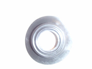 Carpet Floor Dimmer Switch Grommet - Most Vehicles with Floor Mo Sarnia Sarnia Area image 3