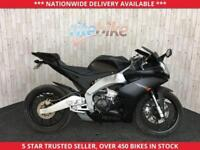 APRILIA RS4 APRILIA RS4 125 RS-4125 LEARNER LEGAL SPORTS 2015 65