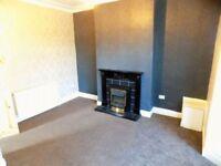2 bedroom house in Oxford Street, Sunderland, SR4