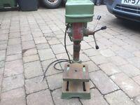 Bench Drill SM sm-13j