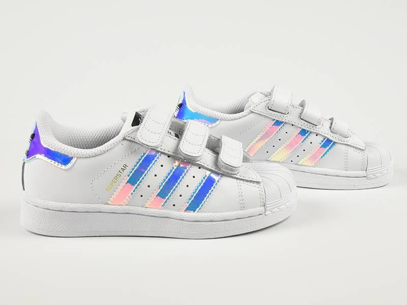 adidas superstar cf,chaussures adidas superstar foundation