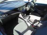 2017 Vauxhall Astra 1.0 Sri Nav Ss 5 Dr 5 door Hatchback