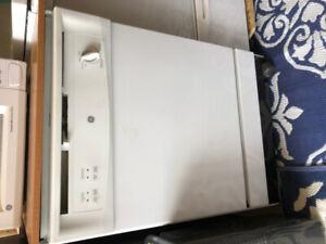 "25"" portable dishwasher"