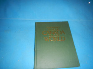 hammond atlas of the world