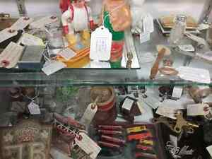 Shop Canada's largest antique mall for unusual items 600 booths  Cambridge Kitchener Area image 3