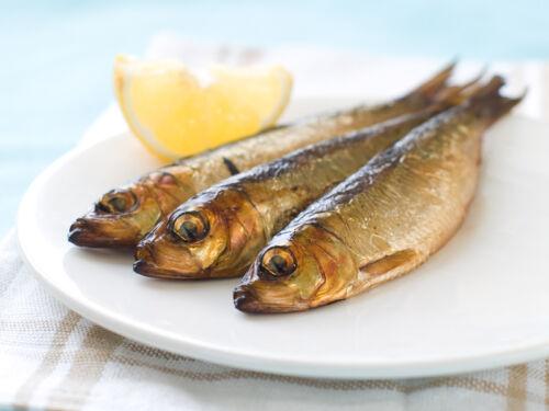 Ratgeber für Fisch & Meeresfrüchte: Diese Räucherfische sind ein echter Genuss