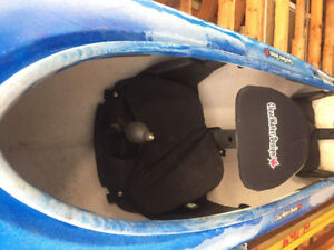 two man kayak  for SALE
