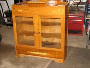 ART DECO SIDEBOARD REDUCED        80.00