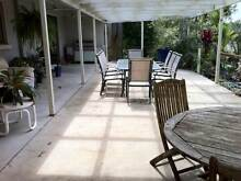 Deceptionally Spacious Rural Hideaway With Pool! Strathdickie Whitsundays Area Preview