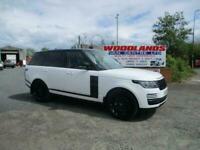 2020 Land Rover Range Rover 3.0 SDV6 Vogue ( BRAND NEW 2020 EDITION)