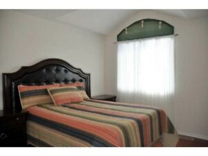 Beautiful one bedroom for rent in Ancaster